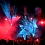 Worldwide Festival 2013
