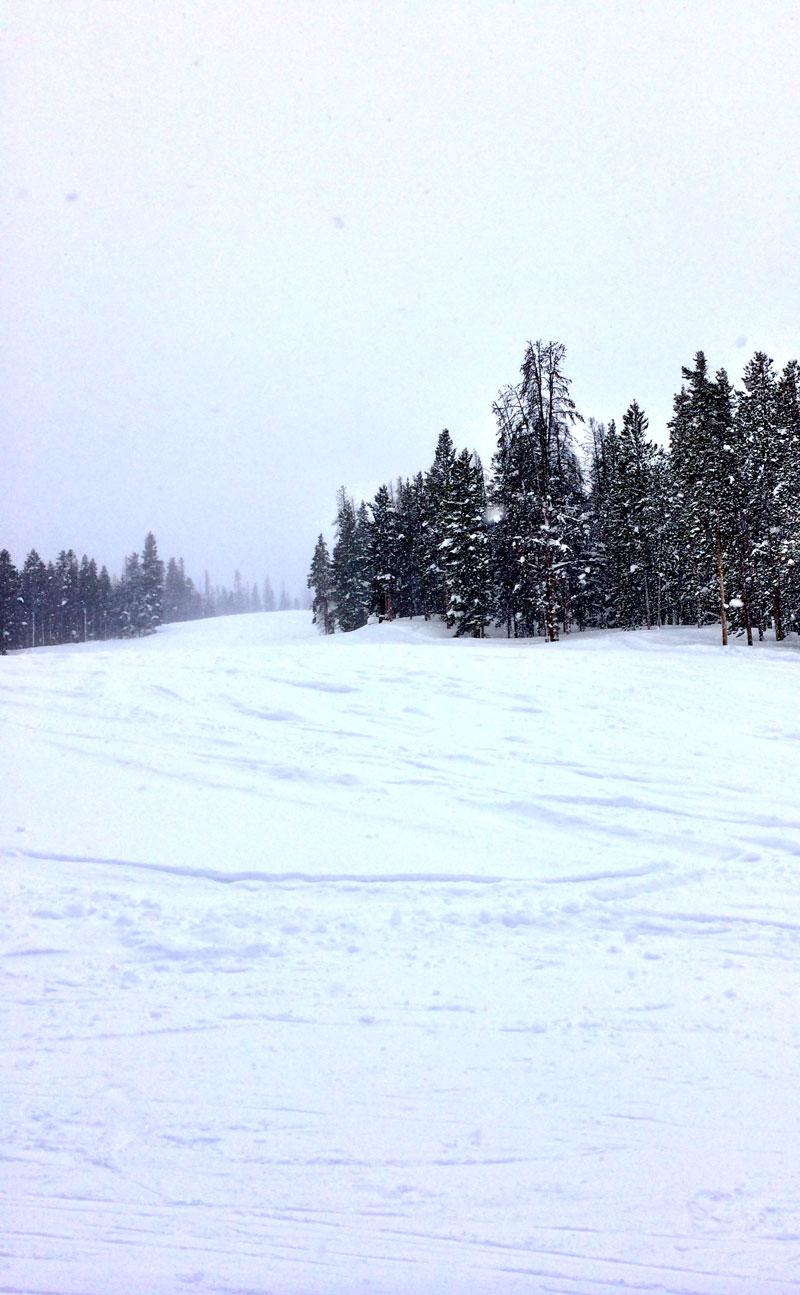 breck-peak-10