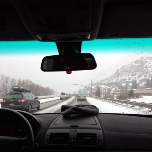 i70-traffic